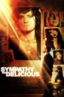 Poster Sympathy for Delicious