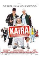 Poster Les Kaïra