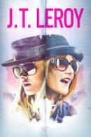 Poster J.T. LeRoy