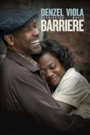 Poster Barriere