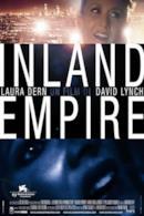 Poster Inland Empire - L'impero della mente