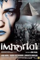 Poster Immortal Ad Vitam