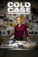 Poster Cold Case
