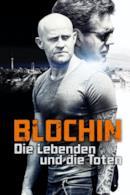 Poster Blochin – Die Lebenden und die Toten