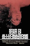 Poster Stati di allucinazione