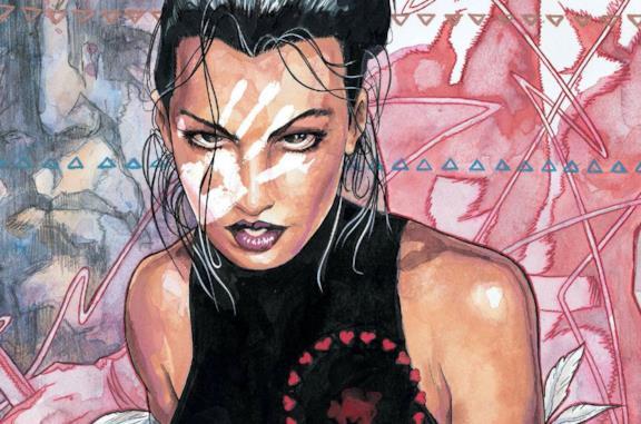 Hawkeye: Marvel starebbe pensando a una serie spin-off su Echo