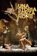 Poster Una storia senza nome