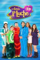 Poster La familia P. Luche