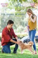 Poster Per amore di Daisy