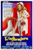 Poster L'infermiera