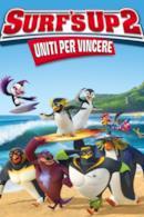 Poster Surf's Up 2: Uniti per vincere