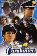 Poster Carabinieri