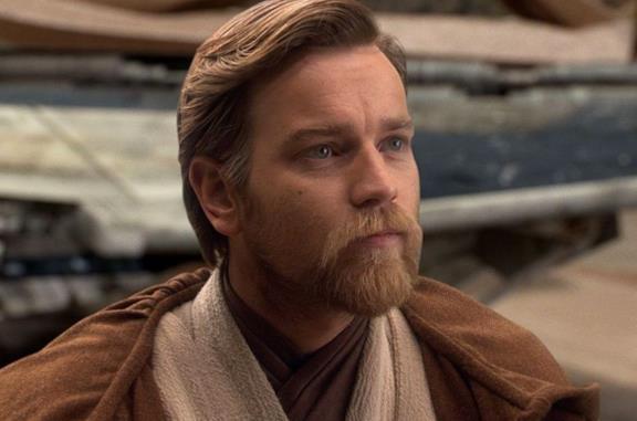 Obi-Wan Kenobi, le prime foto dal set della serie TV ci riportano su Tatooine