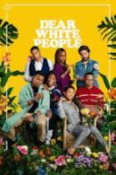 Poster Dear White People