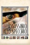 Poster Assassinio allo specchio