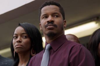 American Skin: trama e trailer del film di Nate Parker sul razzismo e sulla violenza della polizia