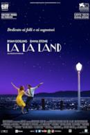 Poster La La Land