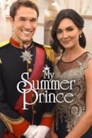 Poster Un principe per l'estate