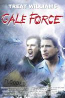 Poster Gioco nella tempesta