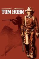 Poster Tom Horn