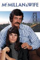 Poster McMillan e signora