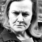 Martina Messing