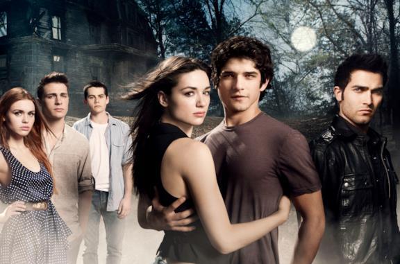 Teen Wolf: cosa aspettarci dal film revival