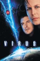 Poster Virus
