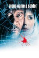 Poster Nella morsa del ragno