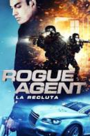 Poster Rogue Agent - La Recluta
