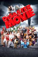 Poster Disaster Movie
