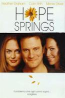 Poster Hope Springs