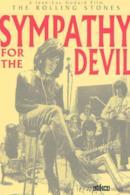Poster Sympathy for the Devil