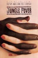 Poster Jungle Fever
