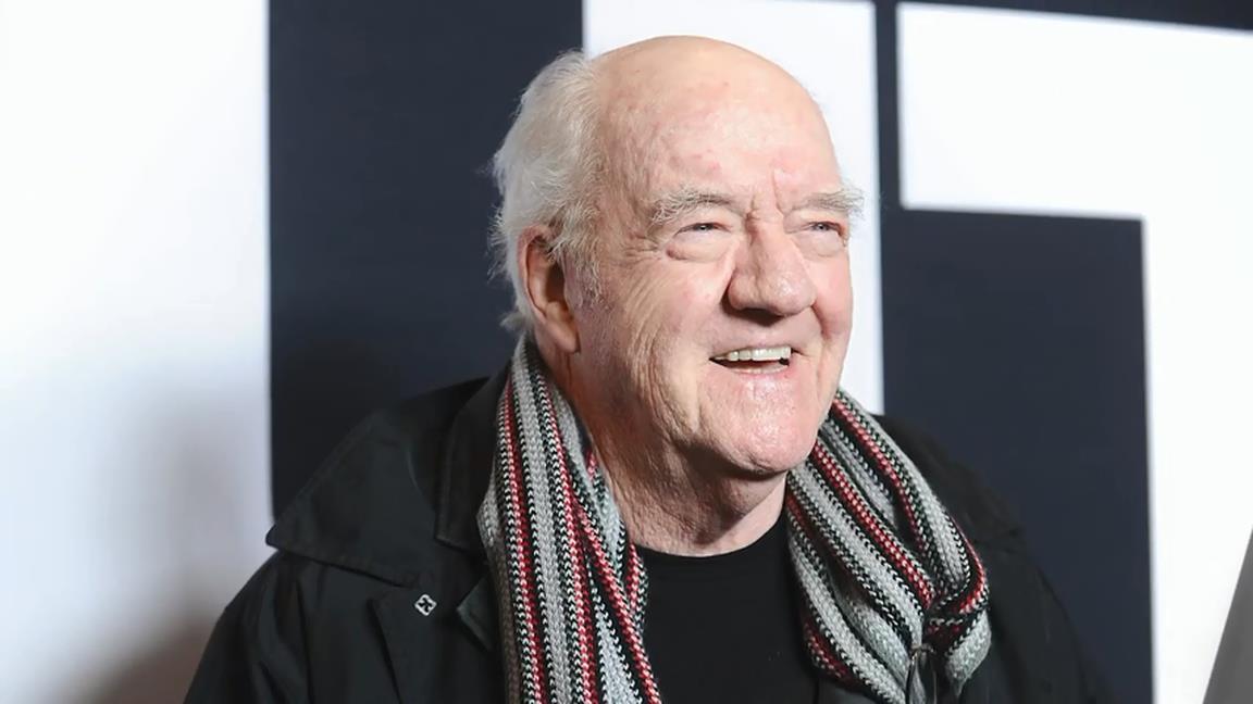 È morto Richard Herd: l'attore aveva 87 anni ed era malato di cancro