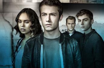Tredici 3: l'assassino di Bryce e nuovi scenari nel finale di stagione