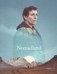 Nomadland: Screenplays