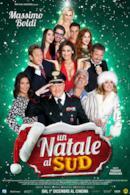 Poster Un Natale al Sud