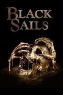 Poster Black Sails