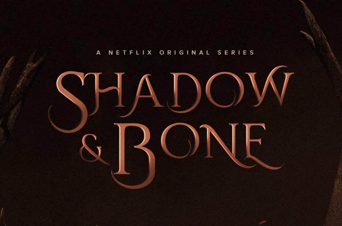 Shadow and Bone, gli ultimi aggiornamenti sulla produzione dello show di Netflix