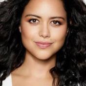 Alyssa Diaz