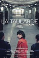 Poster La taularde