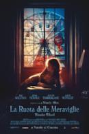 Poster La ruota delle meraviglie