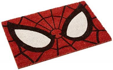 Pyramid GP85152 ZERBINO Marvel Spiderman Eyes, Multicolore, 60x40