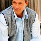 Frank Piciullo