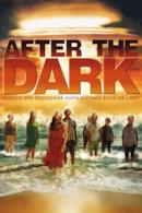 Poster After the Dark