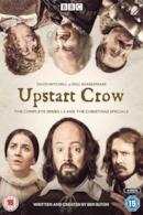 Poster Upstart Crow