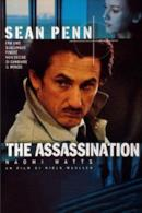 Poster The Assassination