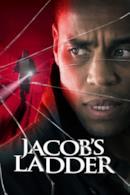Poster Jacob's Ladder