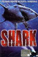 Poster Shark attack 3 - Emergenza squali